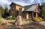 17 Woodsbluff Ct, Lake Harmony, PA 18624