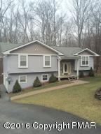 3122 Sparrow Ct, East Stroudsburg, PA 18302
