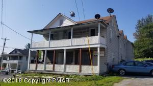 627 Main St, Tobyhanna, PA 18466