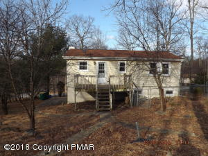 12304 Havenwood Dr, East Stroudsburg, PA 18302