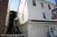 137 W catawissa st, 2, Nesquehoning, PA 18240