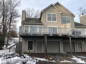 436 Maple Ct, Tannersville, PA 18372