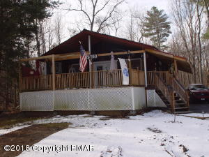 3369 Frontier Rd, East Stroudsburg, PA 18302