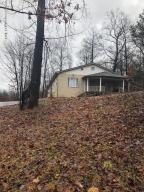 5349 Cherry Valley Rd, Saylorsburg, PA 18353