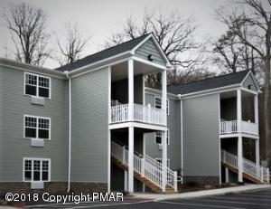 1950 Route 611 RTE, 114, Swiftwater, PA 18370