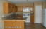 603 Country Acres Ct, Effort, PA 18330