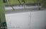 1010 Acorn Ln, East Stroudsburg, PA 18302