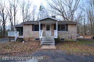 1718 Donalds Rd, Effort, PA 18330