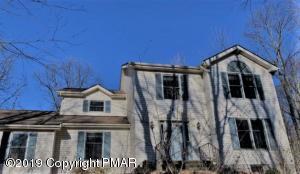 246 Craigs Meadow Rd, East Stroudsburg, PA 18301