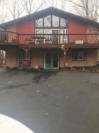 103 Doe Loop, Bushkill, PA 18324