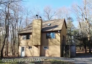 35 Autumn Ln, Jim Thorpe, PA 18229