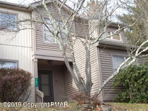 151 Northslope II Rd, East Stroudsburg, PA 18302