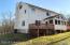 137 Blueridge Ln, Lords Valley, PA 18428