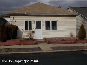 641 Lehigh Ave, Palmerton, PA 18071