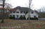 591 Poplar Creek Rd, Effort, PA 18330