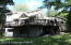 40 Lake Natalie Dr, Gouldsboro, PA 18424