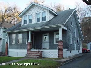 26 Morningside Ave, Stroudsburg, PA 18360