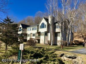 352 Hollow Rd, 12, East Stroudsburg, PA 18302