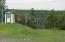 2109 Glasgow Dr, Bushkill, PA 18324