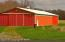 631 Smith Hill Rd, Stroudsburg, PA 18360