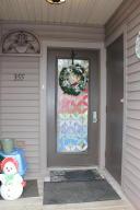 355 Northslope II Rd, East Stroudsburg, PA 18302