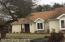 56 Village Dr, Stroudsburg, PA 18360