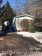 148 Buttonwood Ct, East Stroudsburg, PA 18301