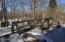 94 Seegar Path, Albrightsville, PA 18210