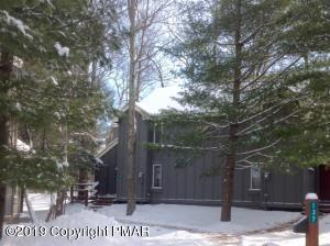 137 Telemark, Lake Harmony, PA 18624