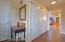 2542 Ackermanville Rd, Bangor, PA 18013