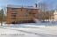 1010 Lancaster Dr, Bushkill, PA 18324