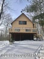 449 York, Bushkill, PA 18324