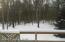 104 Wood Ln, Kunkletown, PA 18058