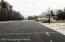 444 Interchange Rd, Kunkletown, PA 18058