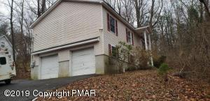 76 Kimberly Rd, Delaware Water Gap, PA 18327