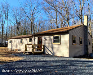 719  Lily Rd, East Stroudsburg