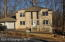 3142 Greenbriar Dr, East Stroudsburg, PA 18301