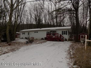 5 Appletree Ln, Effort, PA 18330