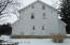 273 Nazareth Pike, Bethlehem, PA 18020
