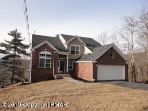 137 Ashley Court, Bushkill, PA 18324