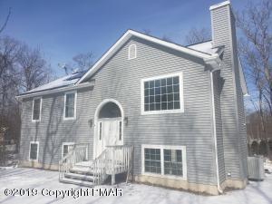 2113 Laurel Ridge, East Stroudsburg, PA 18302