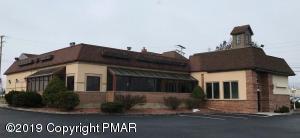 1420 Jacobsburg Rd, Wind Gap, PA 18091