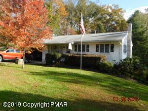 156 Joel St, East Stroudsburg, PA 18301