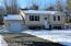 1252 Clover Rd, Long Pond, PA 18334
