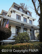 523 Delaware Ave, Portland, PA 18351