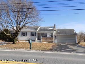 584 Bangor Rd, Easton, PA 18040