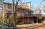 126 Hillside Dr, Hawley, PA 18428