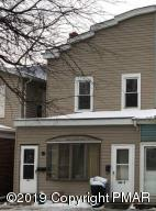 360 Lehigh Ave, Palmerton, PA 18071