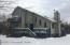 710 Clearview Dr, Long Pond, PA 18334