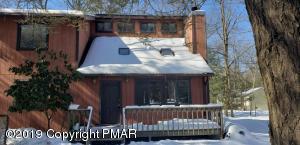 1139 Thunder Dr, Pocono Summit, PA 18346